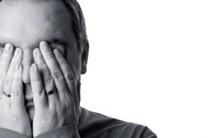Heb jij last van een onverwerkte traumatische ervaring?