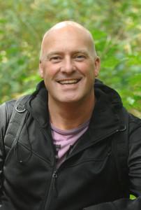 Martin de Werker
