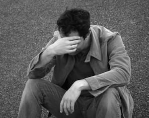 PTSS treed vaak op na een traumatische gebeurtenis